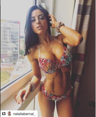SambaCouture - Luxury Custom Bikinis, Swimwear and Posing Suits