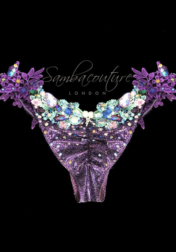 samba-couture-bikini-posingsuit-purple-mint-silver